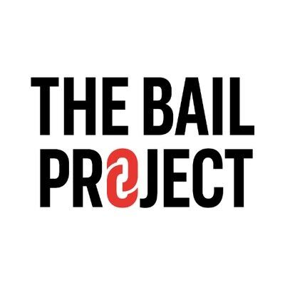 The Bail Project Avatar