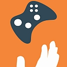 Gamers Outreach Foundation Avatar