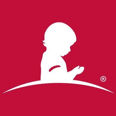 St. Jude Children's Research Hospital  Avatar