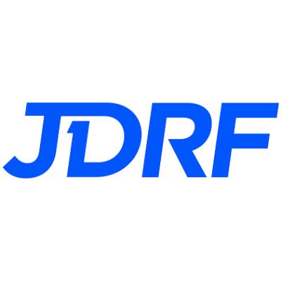 JDRF International Avatar