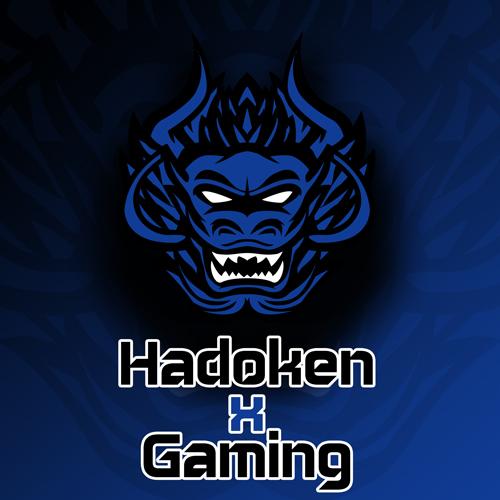 HadokenxGaming Community Avatar
