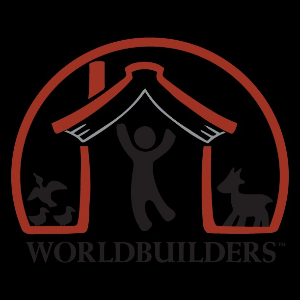 Worldbuilders Avatar