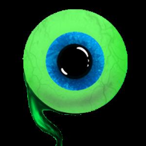 Jacksepticeye Avatar